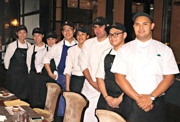 restaurant-101-enderun-college-88