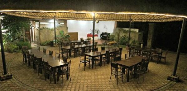 rekados-cafe-and-restaurant-10
