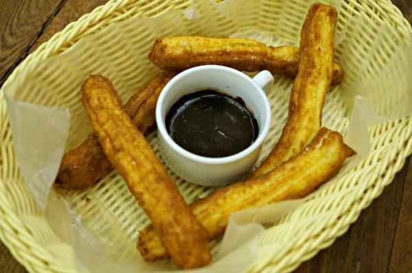 rekados-cafe-and-restaurant-67