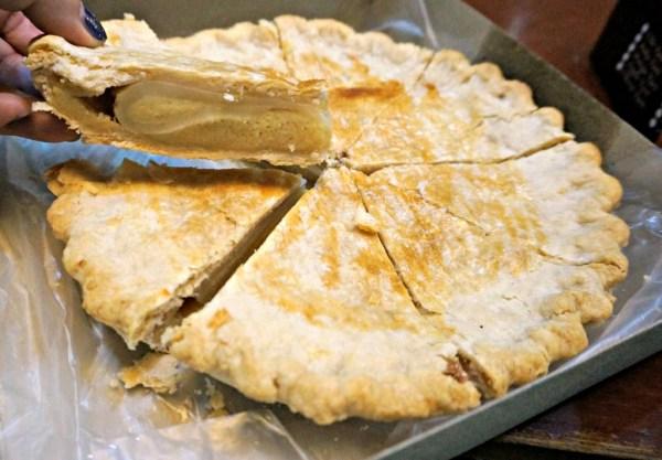 rekados-cafe-and-restaurant-balai-pasalubong-buko-pie-82