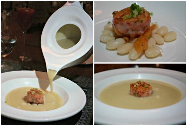 restaurant-101-enderun-college-22
