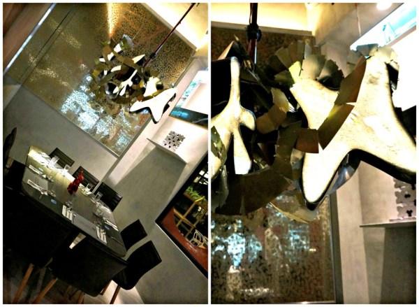 ArroZeria-Century-City-Mall-02