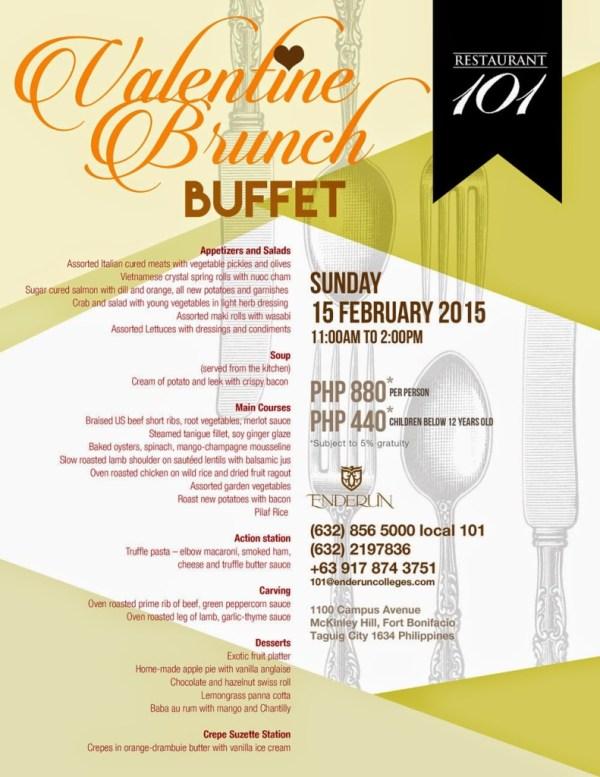 restaurant-101-enderun-college-valentine-menu-23