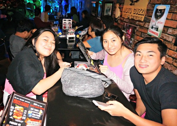 SM-By-The-BAY-the-roadhouse-manila-04