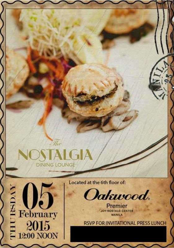nostalgia-dining-lounge-oakwood-premier-89