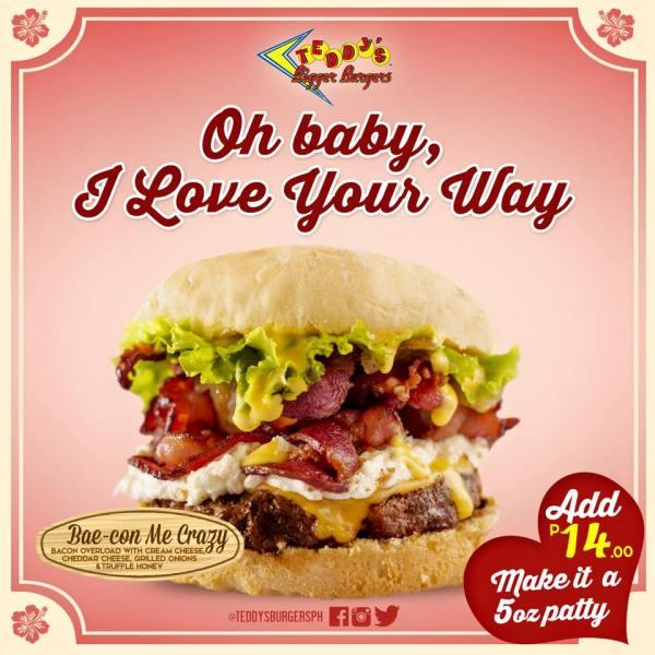 teddys-bigger-burgers-greenebelt-77