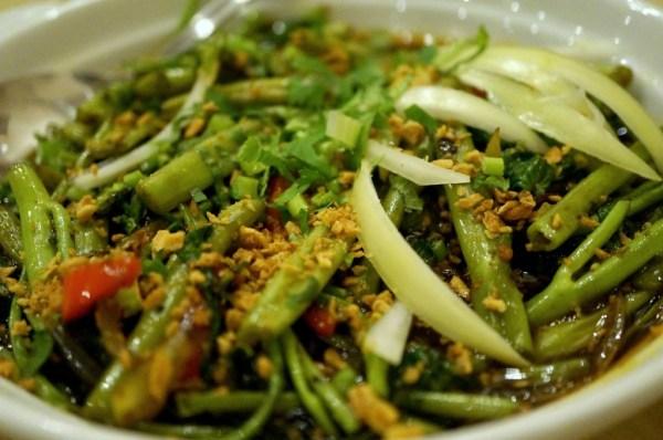 sen-lek-thai-noodles-41
