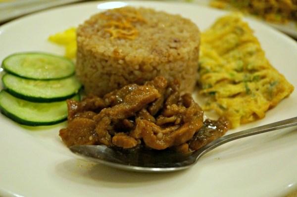sen-lek-thai-noodles-52