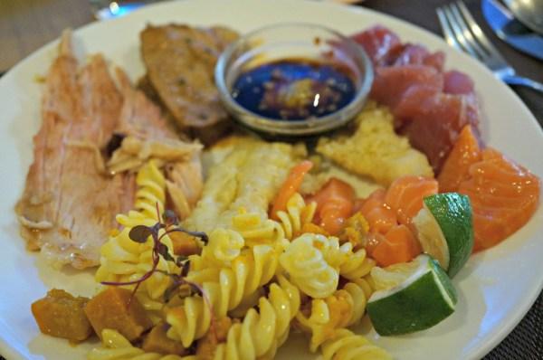 F1-hotel-manila-buffet-66