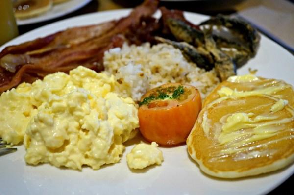 f1-hotel-manila-breakfast-30