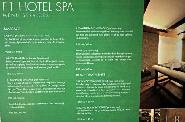 f1-hotel-manila-spa-47