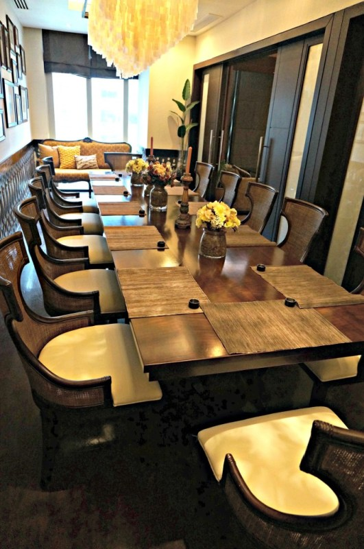 nostalgia-dining-lounge-93