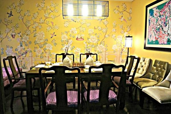 nostalgia-dining-lounge-01