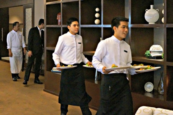 nostalgia-dining-lounge-53