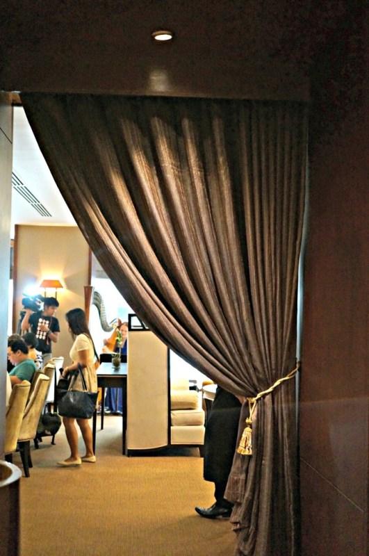 nostalgia-dining-lounge-59