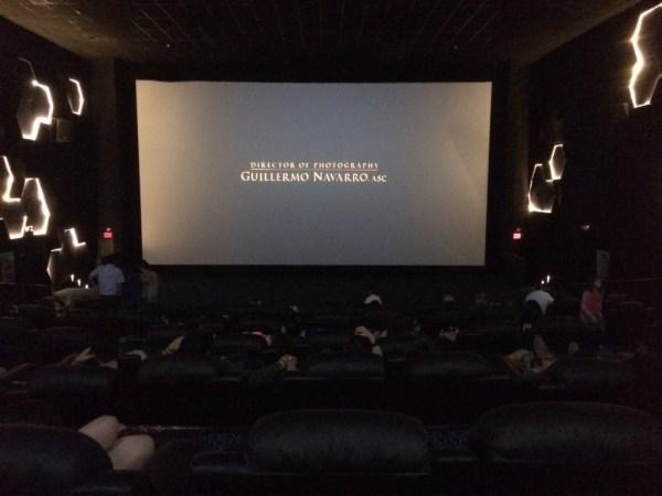 bonifacio-high-street-cinema-71