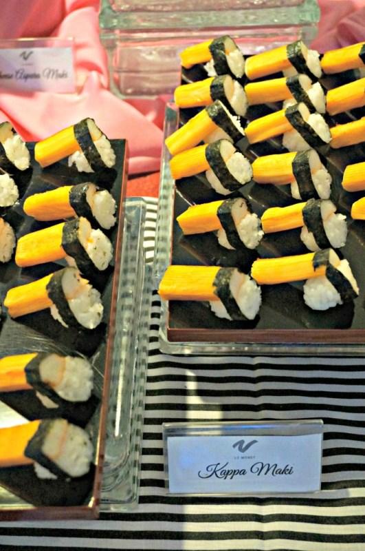 le-monet-hotel-baguio-japanese-buffet-44