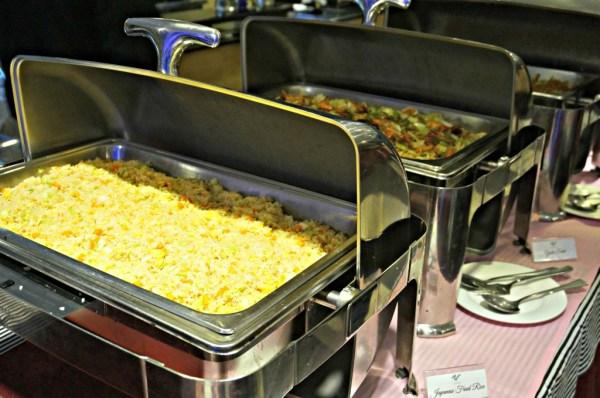 le-monet-hotel-baguio-japanese-buffet-48