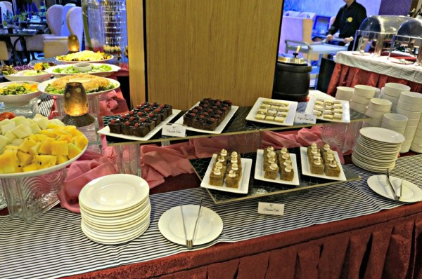 le-monet-hotel-baguio-japanese-buffet-61