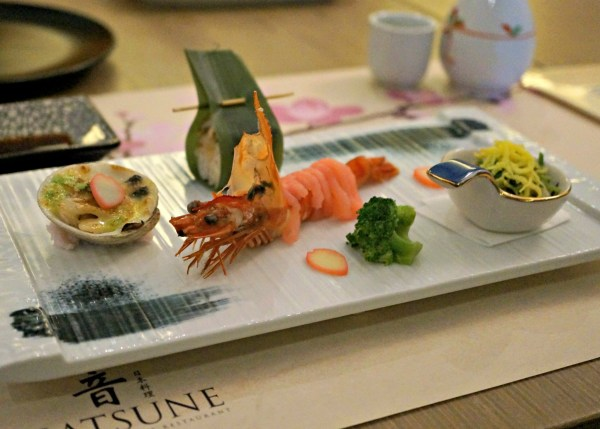 the-bellevue-manila-hatsune-suthentic- japanese-restaurant-123