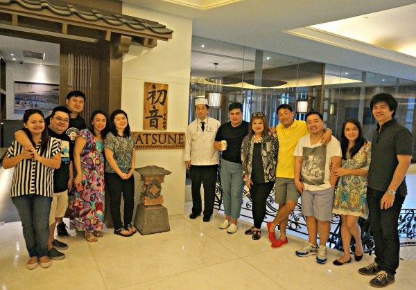 the-bellevue-manila-hatsune-suthentic- japanese-restaurant-42
