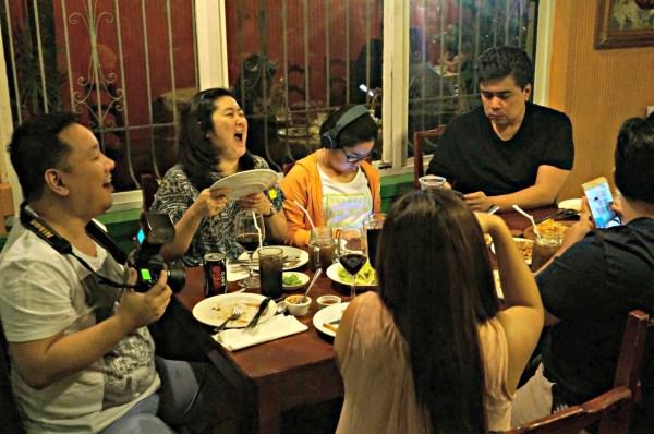 mama-lous-italian-kitchen-82
