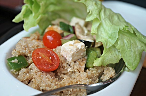torch-restaurant-quinoa-salad-94