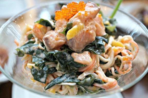 torch-restaurant-wakame-salmon-96