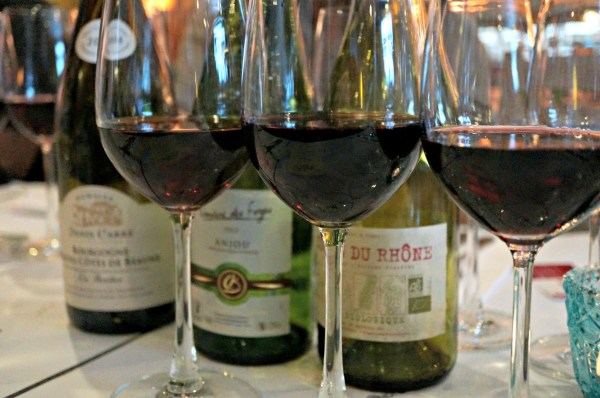 brasserie-cicou-french-food-wine-04