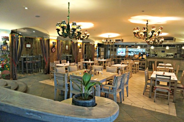 brasserie-cicou-french-food-15
