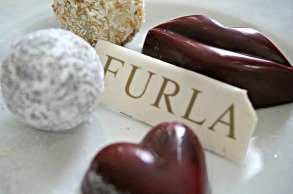 Furla-Afternoon-Tea-Writers-Bar-Raffles- Hotel-Makati-25
