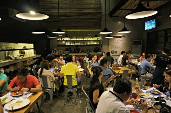 Locavore-Kitchen-and-Drinks-92