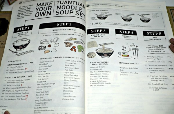 tuantuan-chinese-brasserie-make-your-own-soup-40