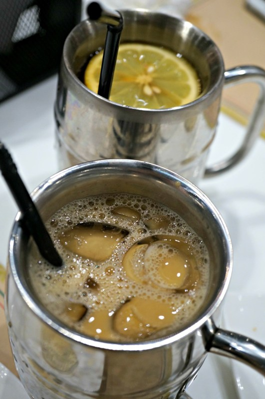tuantuan-chinese-brasserie-hong-kong-style-coffee-45