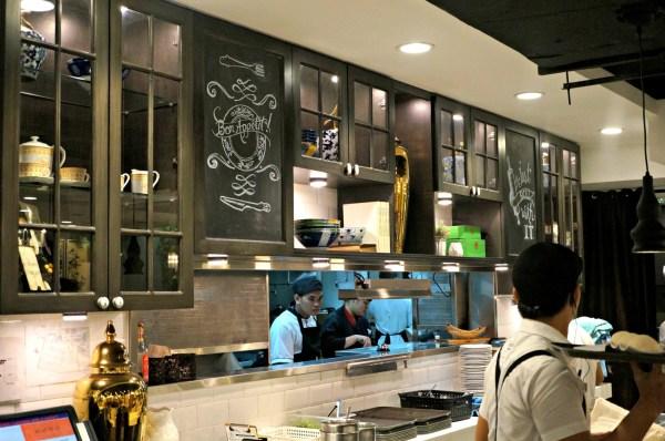 tuantuan-chinese-brasserie-56