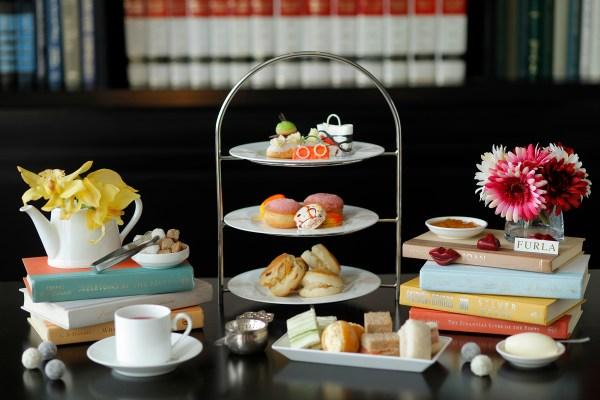 Furla-Afternoon-Tea-Writers-Bar-Raffles- Hotel-Makati-01