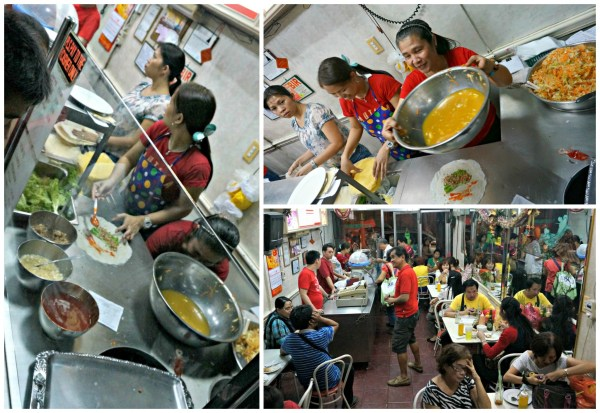 binondo-food-trip-new-eastern-garden-restaurant-lumpia-02