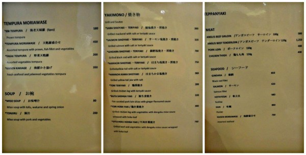 the-bellevue-manila-hatsune-suthentic- japanese-restaurant-3