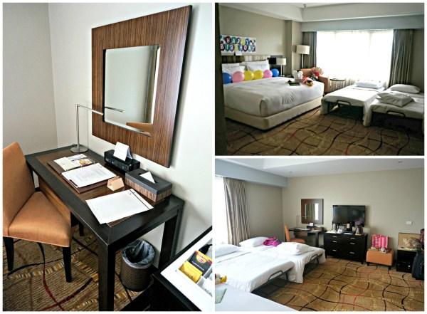acacia-hotel-05