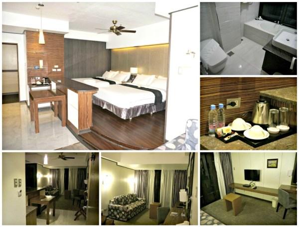 the-goppets-le-monet-hotel-baguio-20