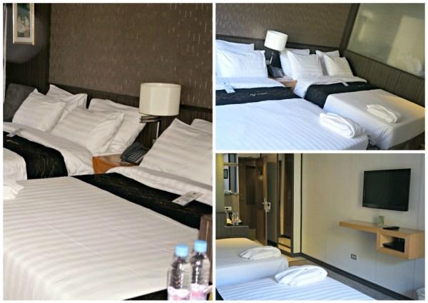 the-goppets-le-monet-hotel-baguio-06