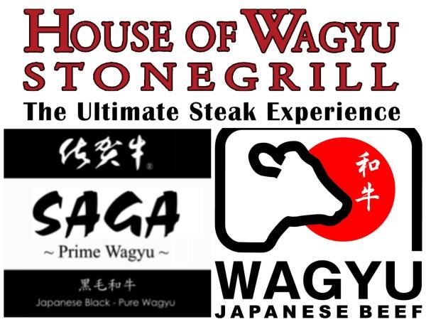 house-of-wagyu-stonegrill-dd