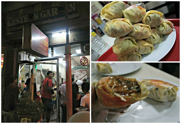 binondo-food-trip-new-eastern-garden-restaurant-lumpia-01