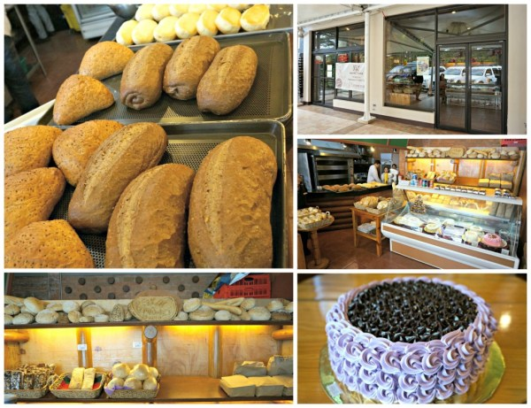 the-goppets-le-monet-hotel-baguio-bakery