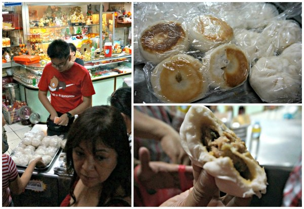 binondo-food-trip-shanghai-fried-siopao