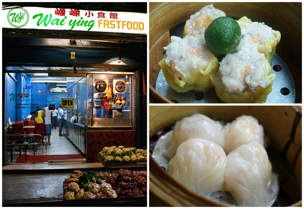 binondo-food-trip-waiying-restaurant-01