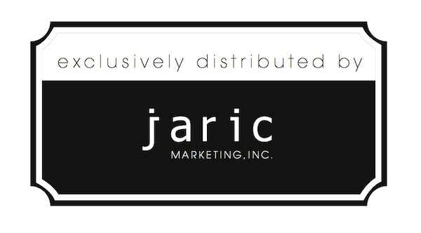 exclusively-distributed-by-jaric-marketing-inc