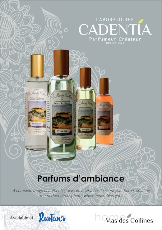 cadencia-nature-parfums-d'ambiance