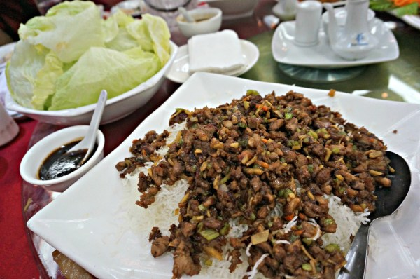 binondo-food-trip-president restaurant-48