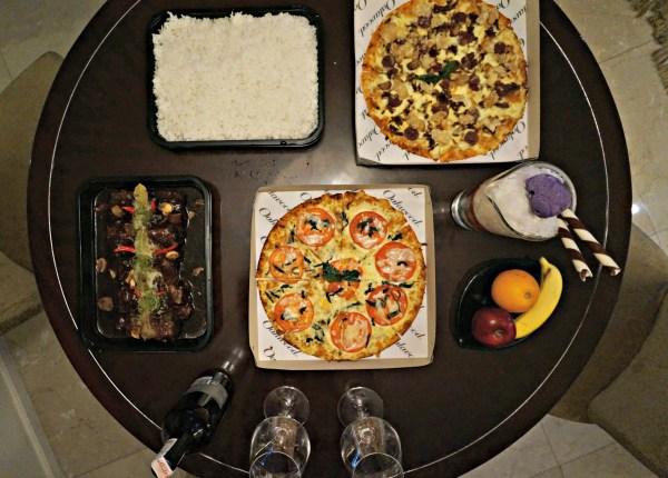 oakwood-premier-manila-platters-to-go-69
